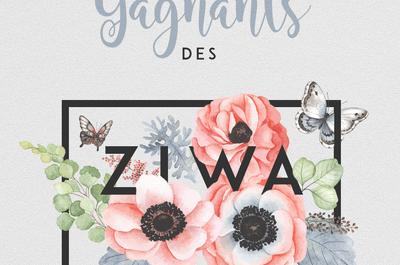 ZIWA 2016 : C'est la fin!
