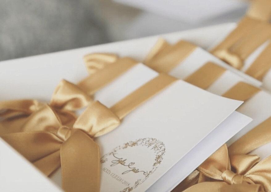 Missal do casamento: tudo o que precisa de saber. Já pensou no seu?