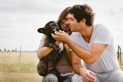 Las 7 cosas que NO debes contarle a tu pareja sobre tu pasado sentimental