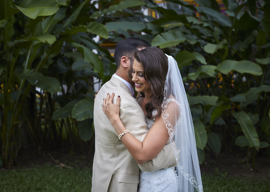 Find Out Why Wedding Videography Is The Latest Wedding Trend With Junior Acuna Films