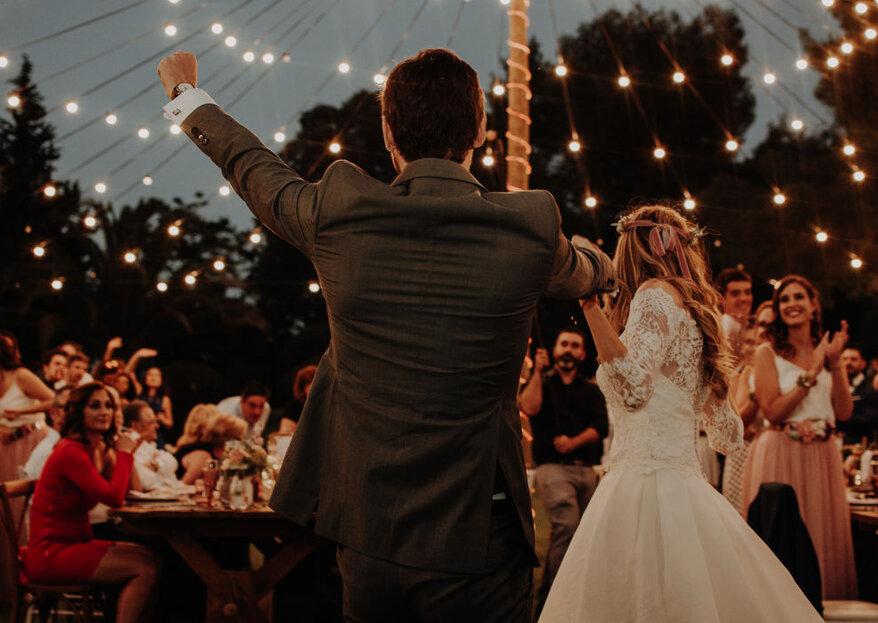 ¿La película más romántica? Tu propia historia de amor gracias a estos videógrafos