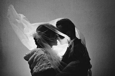 Michele Grillo foto&film