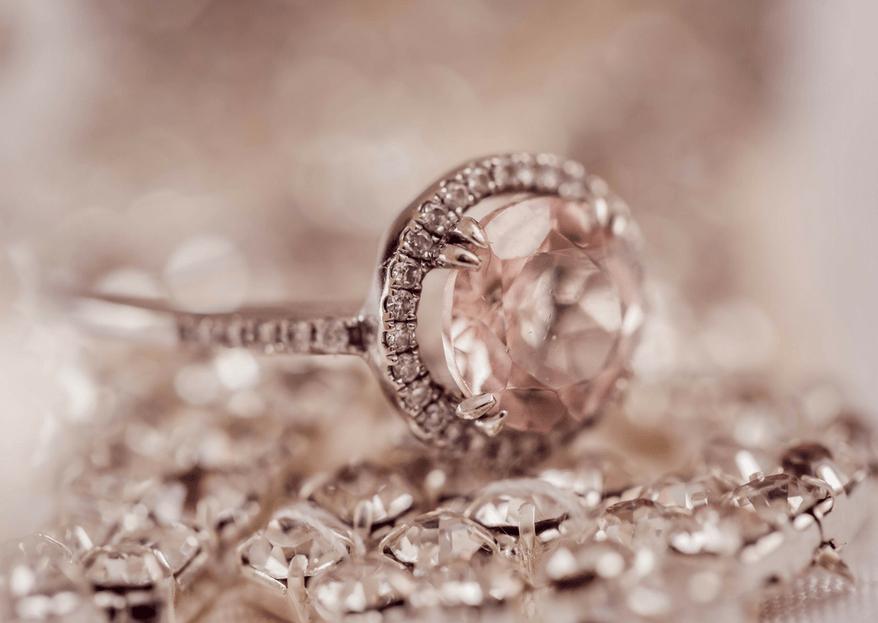 Cómo saber la talla del anillo: ¡Todo lo que debes conocer!