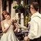 Rower jako motyw przewodni ślubu i wesela.