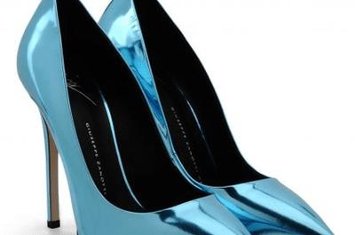 Buscando zapatos para invitada de matrimonio: una alternativa original y actual