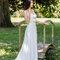 Esterelle, Les mariées de Provence
