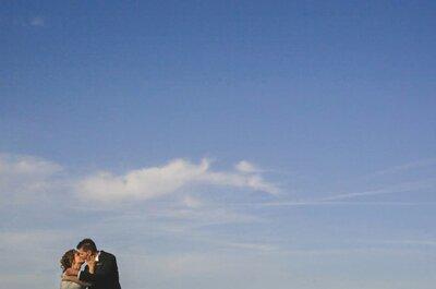 9 cose da evitare a tutti costi per vivere bene con il tuo partner