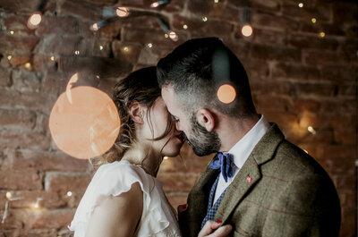 Cerimonialista de casamento é sinônimo de sucesso da festa: 7 motivos que vão te convencer!