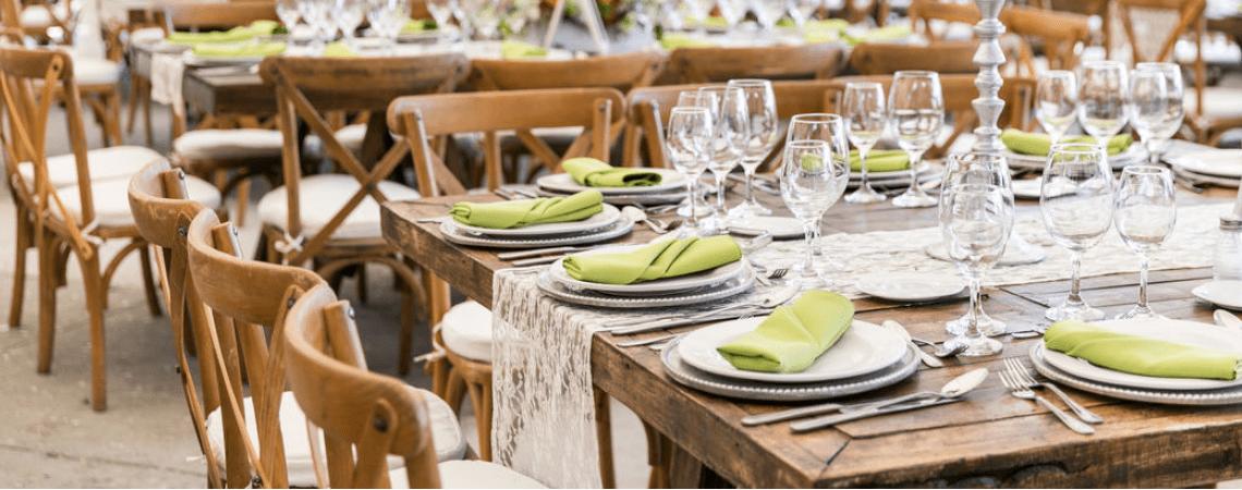 Tu boda en manos de Ana Dez, Wedding & Event Planner Boutique: garantía por tu gran experiencia