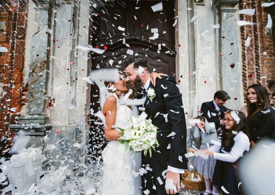 Maurizio Gjivovich: storie, emozioni e momenti nel racconto fotografico delle tue nozze