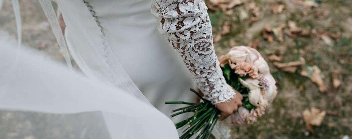 6 cursos que te ayudarán a ser una gran profesional del mundo de las bodas