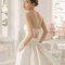 Свадебное платье Rosa Clará