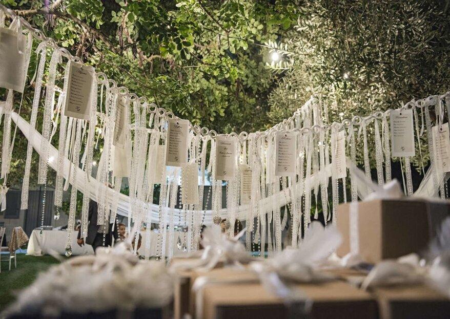 Laura's Wedding e i suoi matrimoni personalizzati: un successo assicurato