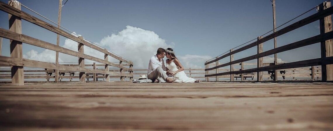 Juan Arango Fotógrafo desvela las claves para contar con el mejor fotógrafo de boda