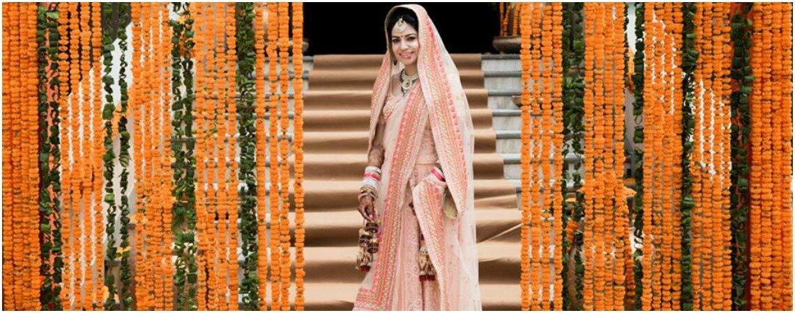 Top 5 wedding venues in Ajmer Road, Jaipur