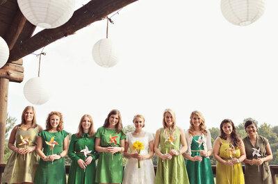 Despedida de soltera con juegos: ¡13 actividades para organizar la mejor fiesta!