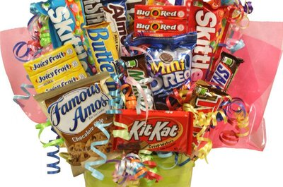 5 regalos económicos para tu novio este San Valentín