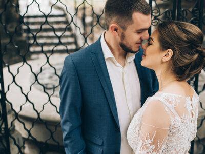 ¿Cuál es la mejor fecha para casarse según la astrología?