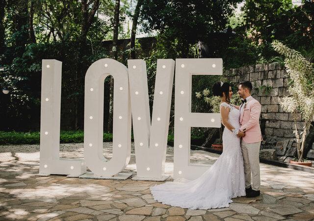 casamento-carol-e-gustavo-quinta-das-bromelias-campinas-casamento-de-dia-seiva-fotografia