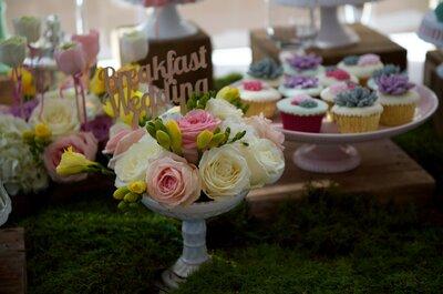 Wedding Club by Zankyou: questa lunga storia d'amore