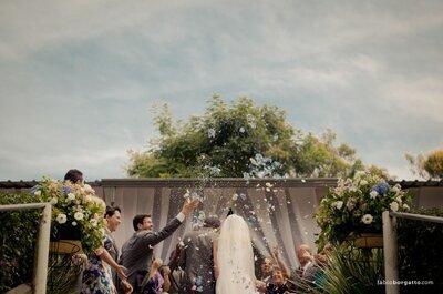 Ti sposi a Firenze? Vinci un servizio fotografico prematrimoniale gratis on  Zankyou