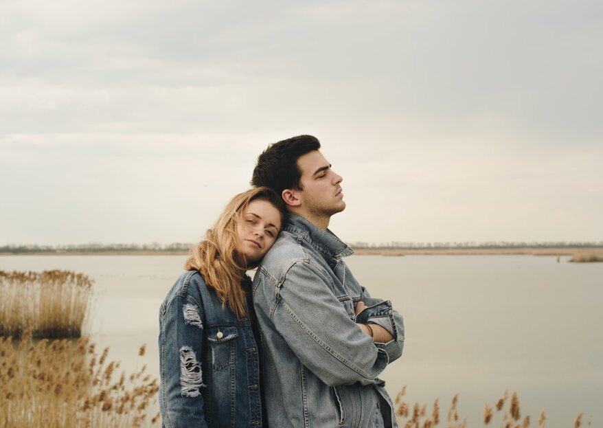 Señales para recurrir a una terapia en pareja: ¡Atenta al consejo de este experto!