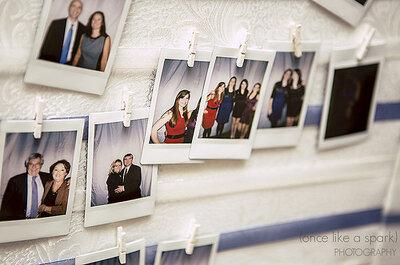 Invités de votre mariage : 6 idées pour qu'ils en gardent un souvenir mémorable