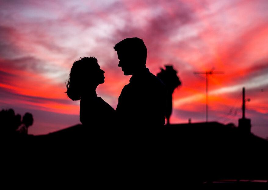 50 razones para casarte con tu pareja. ¡Será la mejor idea!