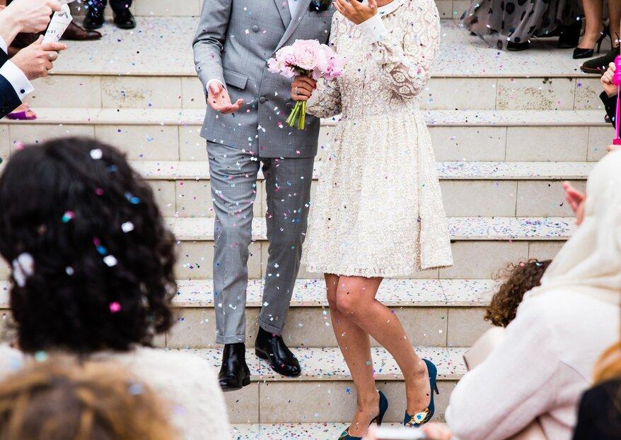 Lustiges Hochzeitsvideo Lustige Hochzeit In Vichtach Youtube