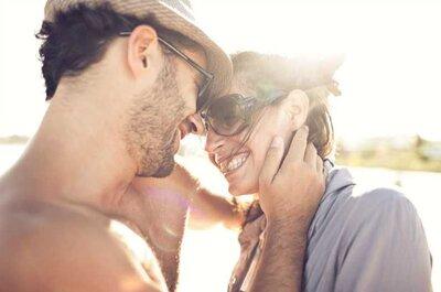 7 ações ORIGINAIS e fáceis para o seu casamento NUNCA cair na rotina!