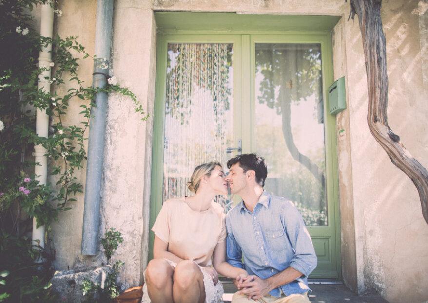 Les 30 plus belles phrases d'amour, citations sur le mariage et textes romantiques