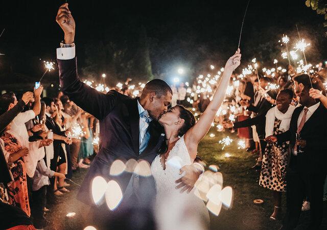 14 dos melhores Wedding Planners no Porto