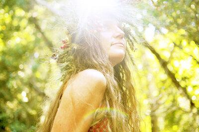 Profissionais de estética do Porto aconselham protector solar para cabelos: Verão a quanto obrigas!