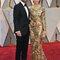 Jessica Biel de Kaufmanfranco y Justin Timberlake.