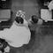 Entrada de la novia con su papá en la iglesia
