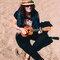 inspi_on-beach_Marynea_123