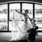 Credits: Peter van der Lingen Fine Art Weddings