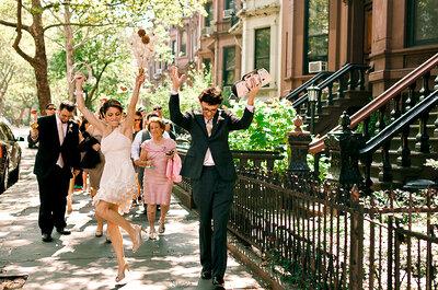 ¡La mejor playlist para tu fiesta de matrimonio! ¡Logra una fiesta única!