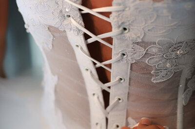Real Wedding dans le Var, Adeline et Julien vus par Emmanuel Cebrero