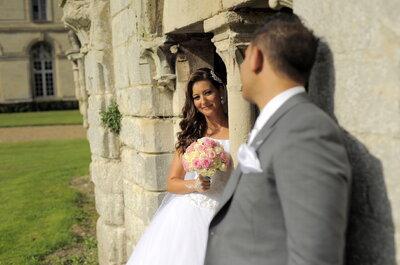 Gardez le meilleur des préparatifs de votre mariage et délestez-vous du reste !