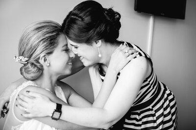 15 sinais que lhe dizem se é uma das sortudas que tem uma amiga verdadeira!
