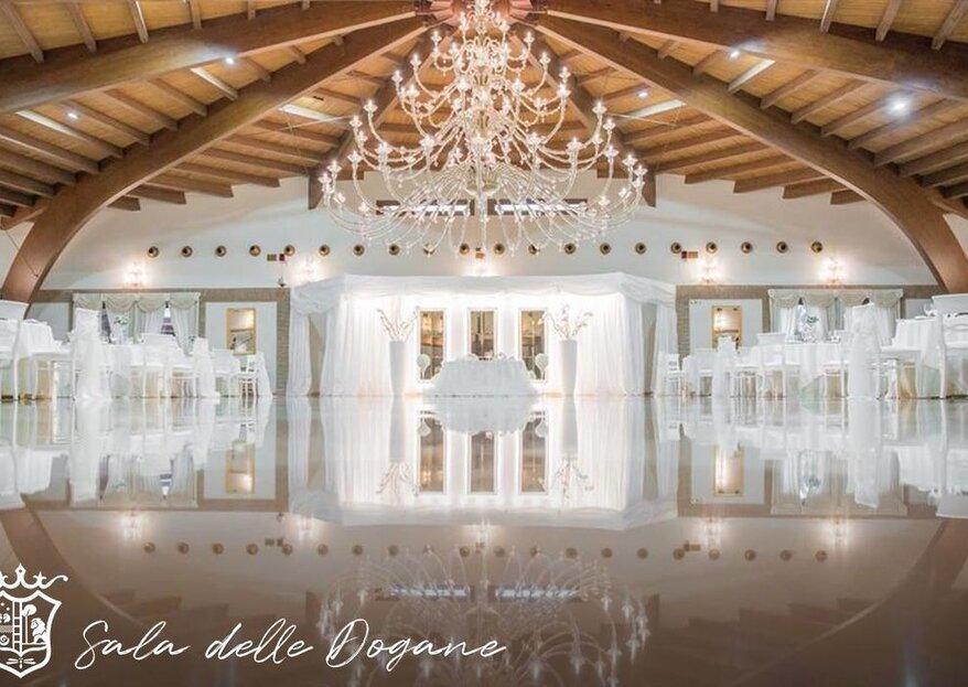 Grand Hotel Vigna Nocelli: il vostro relais de charme nel cuore della Puglia