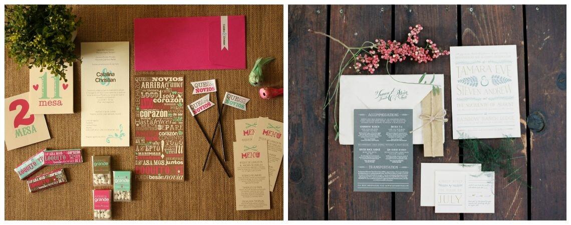 45 frases de amor para la tarjeta de invitacin de la boda elige 45 frases de amor para la tarjeta de invitacin de la boda elige la tuya altavistaventures Images