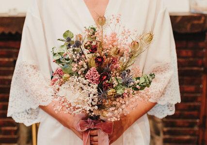 Fotografía de boda de calidad, la clave para lograr el reportaje perfecto