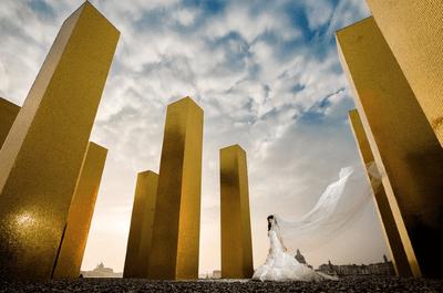 10 cose che gli invitati si aspettano dal tuo matrimonio: bada bene alla nona...