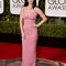 Katy Perry wearing Prada.