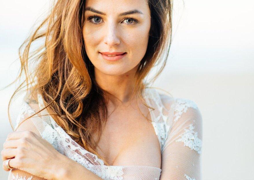 Confirmando e desmentindo mitos sobre o cabelo: 12 respostas que estava à espera