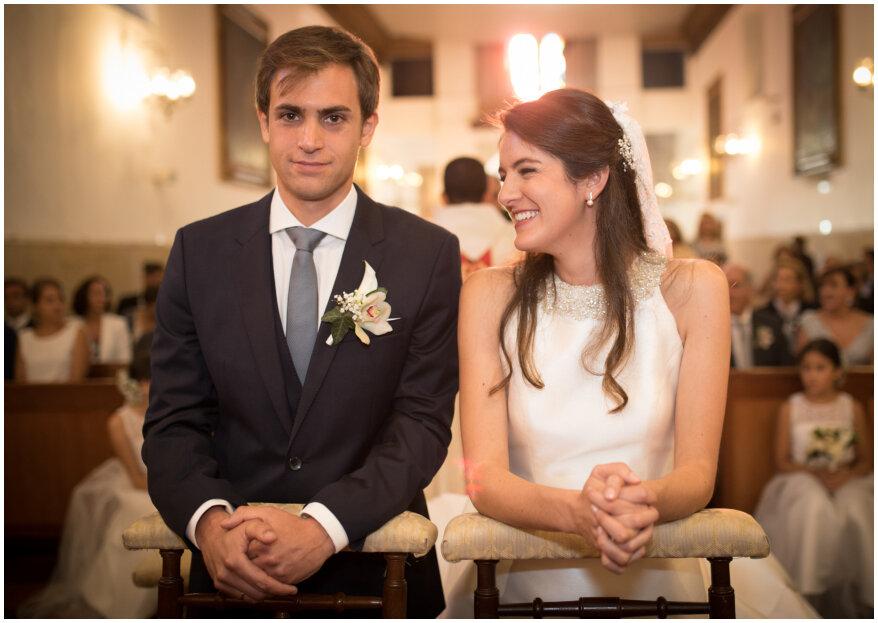 Matrimonio Catolico Valor : Por qué es importante el matrimonio para la iglesia católica