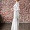 Модель свадебного платья Берлин
