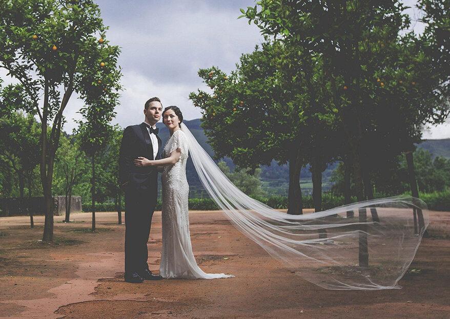 Prendas de casamento: o que oferecer ou quanto dinheiro dar aos noivos?